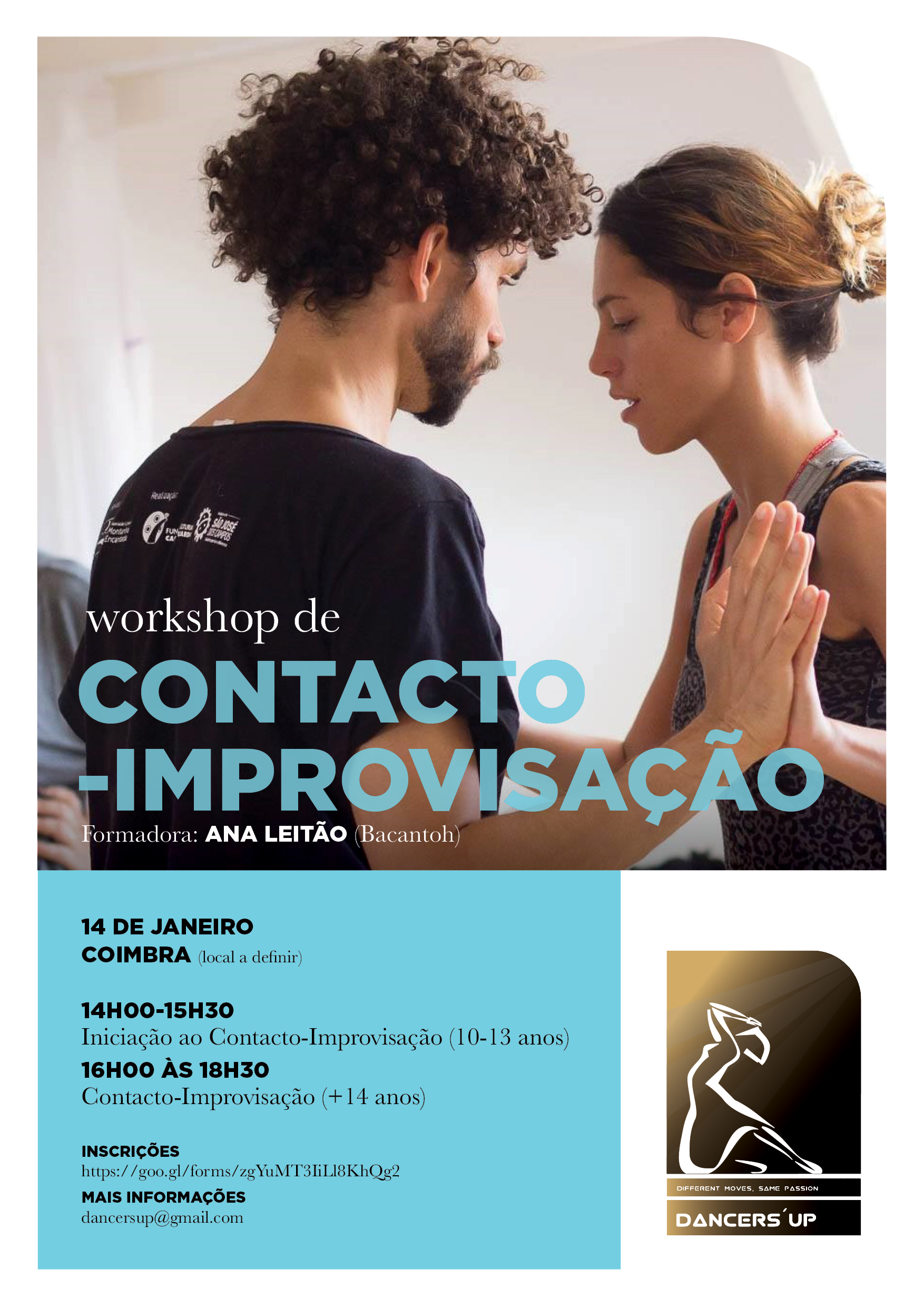 workshopContactoImprovisacao_A4_2